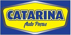 Catarina Auto Peças Ltda